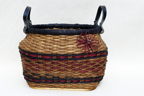 woven seagrass baskets with handles decorative storage boxes.htm patterns4  patterns4